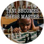 tani nigeria chess master