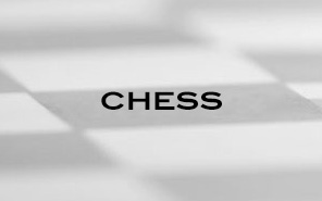 europechess history and future